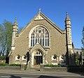 Godalming United Church, Bridge Road, Godalming (April 2015) (3).JPG