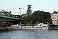 Godesburg (ship, 1994) 002.jpg