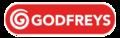 Godfreys Logo 2019.png