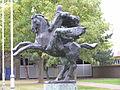Goes Pegasus van Dusseldorpstraat.jpg