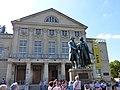 Goethe-Schiller-Denkmal Weimar 2.JPG
