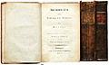 Goethe Dichtung und Wahrheit-1-.jpg