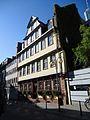 Goethehaus, 2011.JPG