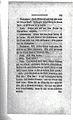 Goetz von Berlichingen (Goethe) 1773 155.jpg