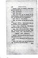 Goetz von Berlichingen (Goethe) 1773 176.jpg