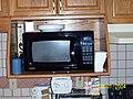 GoldStar Intellowave Microwave.jpg