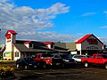 Golden Corral® - panoramio.jpg