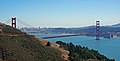 Golden Gate Bridge 09 2017 6084.jpg
