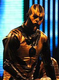 Goldust April 2014.jpg