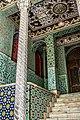 Golestan Palace 12.jpg