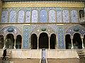 Golestan Palace 2014 (4).jpg
