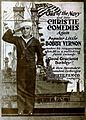 Good Gracious, Bobby (1919) - Ad 1.jpg