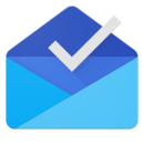 Google Inbox by Gmail logo.png