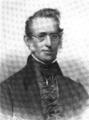Goold Brown (1791–1857).png