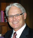 Gordon Campbell 2.jpg