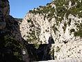 Gorges de Galamus 2 20050517.jpg