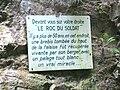 Gorges de la Fou 30.jpg