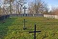 Gorlice, cmentarz wojenny nr 88 (HB2).jpg