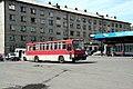 Gorno-altajsk 03 bus-station.jpg