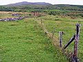 Gortantaoid, Islay - geograph.org.uk - 341133.jpg