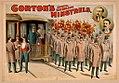 Gorton's Original New Orleans Minstrels LCCN2014636990.jpg