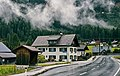 Gosau, Austria (32416324078).jpg