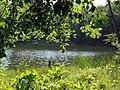 Gosh Lake Emma YSU (2).jpg