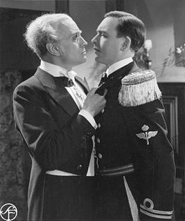 <i>Swedenhielms</i> 1935 film