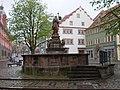 GothaBrunnenHauptmarkt.JPG