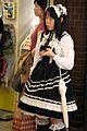 Gothic lolita dress.jpg