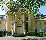 Konschewski Villa