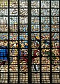 Gouda, Glas 25, Die Befreiung von Leiden.jpg