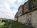 Governor's Palace rear view, Uxmal.jpg