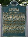 Governor Kim Sigler.jpg