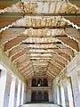 Govindgarh fort architecture , Rewa.jpg