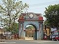 Govt Victoria College Palakkad Entrance.JPG