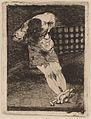 Goya - La seguridad de un reo no exige tormento (The Custody of a Criminal Does Not Call for Torture).jpg