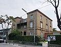 Gräflich Breda'sches Landhaus.jpg