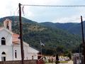 Grèce 2007 250.png