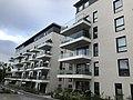 Grønvold allé 38-40, Oslo.jpg