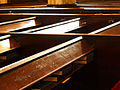 Grace Church in New York Pews.JPG