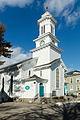 Grace Community Church, Marblehead.jpg
