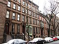 Grace Court No.34 - No.44.jpg