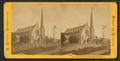 Grace Episcopal Church, Wabash Avenue, by Carbutt, John, 1832-1905.png