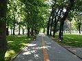 Gradski Park-Skopje (171).JPG