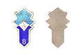 Graduation-Badge-STJK-Pre-WWII-Estonia-Roman-Tavast-130.jpg