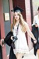 Graduation - Madison, Wisconsin, USA.jpg