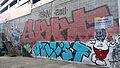 Graffiti-behind-hobart-centrepoint2.jpg