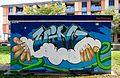 Graffiti Badnova (Freiburg im Breisgau) jm53405.jpg