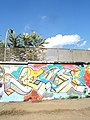 Graffiti a Roma - panoramio (6).jpg